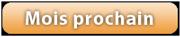 Evénements du mois Prochain - Langogne Lozère