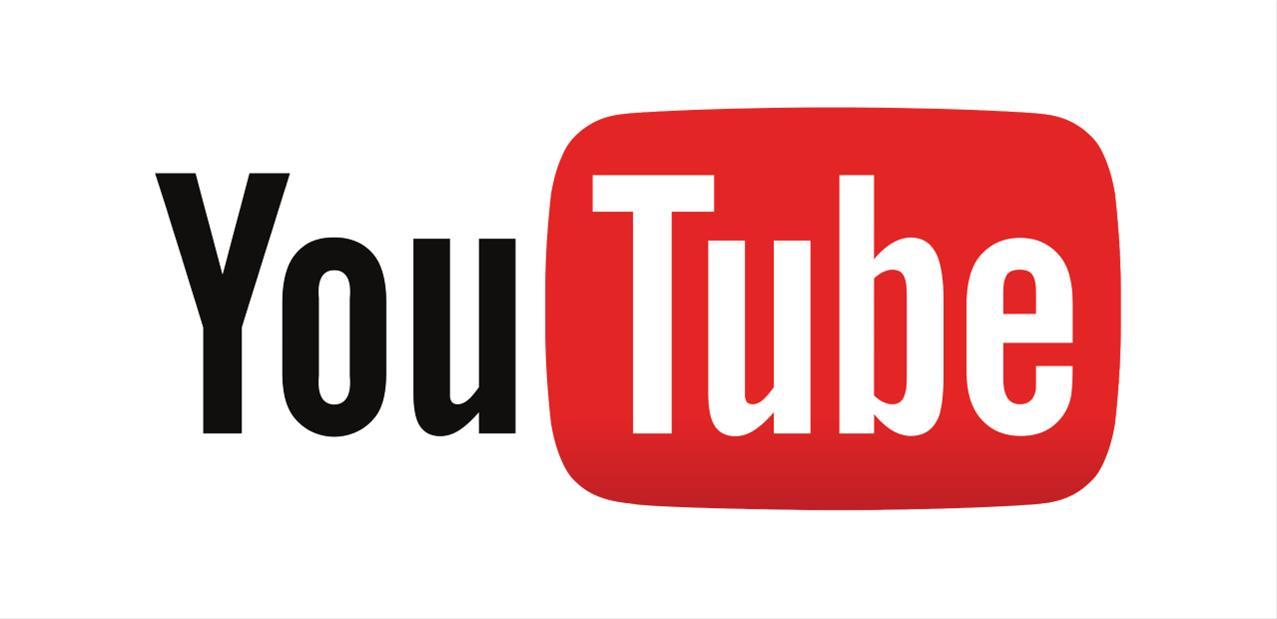 Youtube - Langogne Tourisme