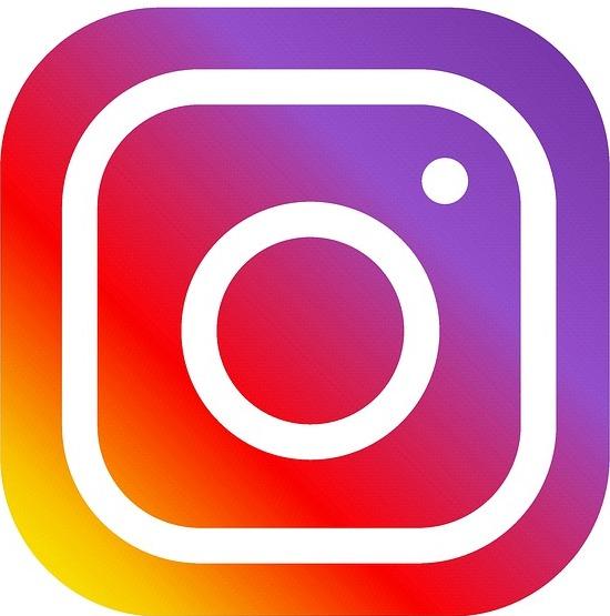 Instagram Langogne Tourisme
